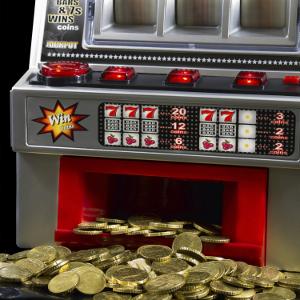 Tips For Slot Machine
